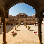 Rajasthan Architecture | Freelance Travels | Pocket friendly Holiday Destinations | Budget Tours & Travels