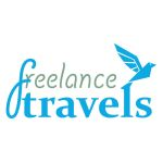 Freelance Travels